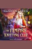 The Vampire Knitting Club, Nancy Waren