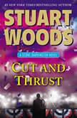Cut and Thrust, Stuart Woods