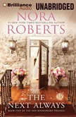 The Next Always, Nora Roberts