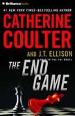 The End Game, Catherine Coulter