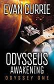 Odysseus Awakening, Evan Currie