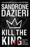 Kill the King, Sandrone Dazieri