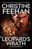 Leopard's Wrath, Christine Feehan