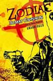Zodiac, Robert Graysmith