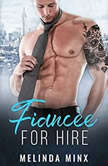 Fiance for Hire, Tawna Fenske