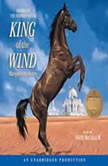 King of the Wind, Marguerite Henry
