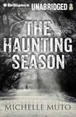 The Haunting Season, Michelle Muto