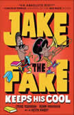Jake the Fake Keeps His Cool, Craig Robinson