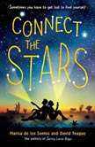 Connect the Stars, Marisa de los Santos