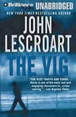 The Vig, John Lescroart