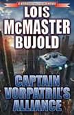 Captain Vorpatril's Alliance, Lois McMaster Bujold