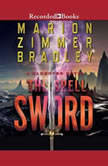 The Spell Sword, Marion Zimmer Bradley