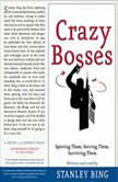 Crazy Bosses and Sun Tzu, Stanley Bing