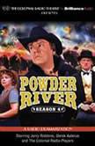 Powder River  Season Four