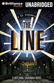 The Line, J. D. Horn