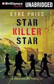 Star Killer Star, Eyre Price