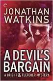 Devils Bargain A