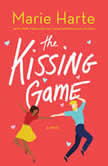 Kissing Game, The, Marie Harte