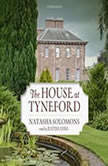 The House at Tyneford, Natasha Solomons