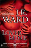 Lover Mine, J.R. Ward