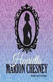Henrietta, Marion Chesney