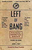 Left of Bang How the Marine Corps' Combat Hunter Program Can Save Your Life, Patrick Van Horne