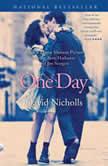 One Day, David Nicholls