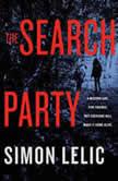 The Search Party, Simon Lelic