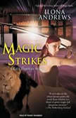 Magic Strikes