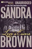 Love's Encore, Sandra Brown