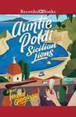 Auntie Poldi and the Sicilian Lions, Mario Giordano
