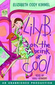Lily B. on the brink of cool, Elizabeth Cody Kimmel
