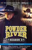 Powder River  Season Three