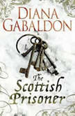 The Scottish Prisoner, Diana Gabaldon