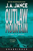 Outlaw Mountain, J. A. Jance