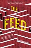 The Feed, Nick Clark Windo