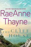 The Cliff House, RaeAnne Thayne