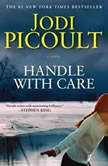 Handle with Care, Jodi Picoult