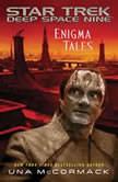 Enigma Tales, Una McCormack