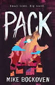 Pack, Mike Bockoven