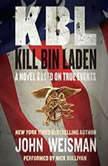 KBL: Kill Bin Laden, John Weisman