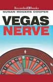 Vegas Nerve, Susan Rogers Cooper
