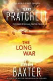 The Long War, Terry Pratchett