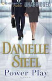 Power Play, Danielle Steel