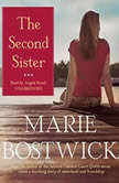 The Second Sister, Marie Bostwick