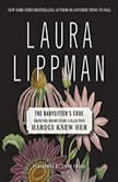 The Babysitter's Code, Laura Lippman