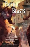 Path of Beasts, Lian Tanner