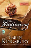The Beginning: An eShort prequel to The Bridge, Karen Kingsbury