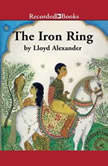 The Iron Ring, Lloyd Alexander