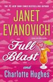 Full Blast, Janet Evanovich